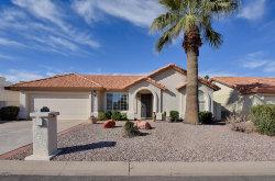 Photo of 26226 S Saddletree Drive, Sun Lakes, AZ 85248 (MLS # 5870642)