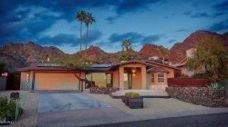 Photo of 1734 E Mountain View Road, Phoenix, AZ 85020 (MLS # 5870648)