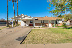 Photo of 608 N Edison Circle, Mesa, AZ 85203 (MLS # 5870651)