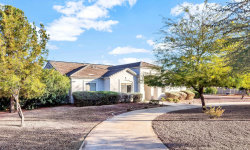 Photo of 19218 E Appleby Road, Queen Creek, AZ 85142 (MLS # 5870657)