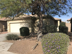 Photo of 12522 W Campina Drive, Litchfield Park, AZ 85340 (MLS # 5870660)