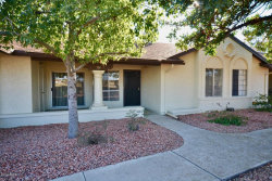 Photo of 8140 N 107 Avenue, Unit 114, Peoria, AZ 85345 (MLS # 5870662)