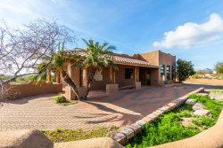 Photo of 5580 E Lost Dutchman Boulevard, Apache Junction, AZ 85119 (MLS # 5870664)