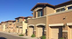 Photo of 7726 E Baseline Road, Unit 224, Mesa, AZ 85209 (MLS # 5870673)