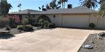 Photo of 10433 W Bayside Road, Sun City, AZ 85351 (MLS # 5870679)