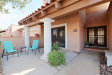 Photo of 7705 N Via Camello Del Norte --, Scottsdale, AZ 85258 (MLS # 5870682)