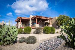 Photo of 13013 N Panorama Drive, Unit 117, Fountain Hills, AZ 85268 (MLS # 5870684)