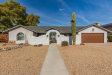 Photo of 5416 E Juniper Avenue, Scottsdale, AZ 85254 (MLS # 5870688)