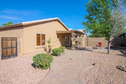 Photo of 1051 E Country Crossing Way, San Tan Valley, AZ 85143 (MLS # 5870693)