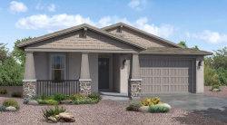 Photo of 29550 N 113th Lane, Peoria, AZ 85383 (MLS # 5870695)