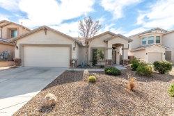 Photo of 2061 W Goldmine Mountain Drive, Queen Creek, AZ 85142 (MLS # 5870707)