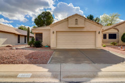 Photo of 10505 W Tonopah Drive, Peoria, AZ 85382 (MLS # 5870718)