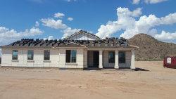 Photo of 0000 N Marshall Drive, Queen Creek, AZ 85142 (MLS # 5870721)