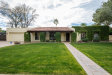 Photo of 7961 E Via Bonita --, Scottsdale, AZ 85258 (MLS # 5870732)