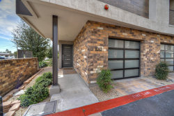 Photo of 6990 E 6th Street, Unit 1013, Scottsdale, AZ 85251 (MLS # 5870741)