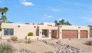 Photo of 10628 E Arabian Park Drive, Scottsdale, AZ 85258 (MLS # 5870758)