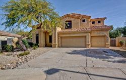 Photo of 3005 N 144th Drive, Goodyear, AZ 85395 (MLS # 5870763)