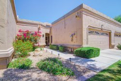 Photo of 9044 W Behrend Drive, Peoria, AZ 85382 (MLS # 5870770)