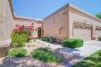 Photo of 9044 W Behrend Drive, Peoria, AZ 85382 (MLS # 5870770)