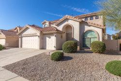 Photo of 19956 N Santa Cruz Drive, Maricopa, AZ 85138 (MLS # 5870772)