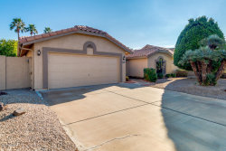 Photo of 19703 N 92nd Avenue, Peoria, AZ 85382 (MLS # 5870776)