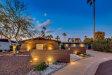 Photo of 8714 E Turney Avenue, Scottsdale, AZ 85251 (MLS # 5870785)