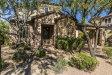 Photo of 9328 E Horseshoe Bend Drive, Scottsdale, AZ 85255 (MLS # 5870790)