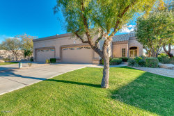Photo of 8329 W Wescott Drive, Peoria, AZ 85382 (MLS # 5870798)