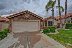 Photo of 19108 N 95th Avenue, Peoria, AZ 85382 (MLS # 5870811)