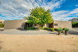 Photo of 10421 N 65th Place, Paradise Valley, AZ 85253 (MLS # 5870819)