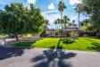 Photo of 7511 E Northern Avenue, Scottsdale, AZ 85258 (MLS # 5870828)
