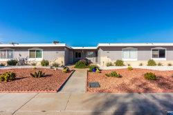 Photo of 10238 W Campana Drive, Sun City, AZ 85351 (MLS # 5870831)