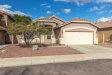 Photo of 4036 W Blackhawk Drive, Glendale, AZ 85308 (MLS # 5870844)