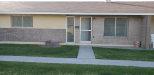 Photo of 711 E Laurel Drive, Unit 11, Casa Grande, AZ 85122 (MLS # 5870846)