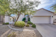 Photo of 11811 E Terra Drive, Scottsdale, AZ 85259 (MLS # 5870897)
