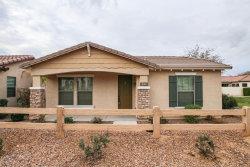 Photo of 4428 E Wildhorse Drive, Gilbert, AZ 85297 (MLS # 5870909)