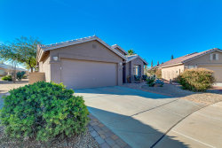 Photo of 2389 E Malaga Drive, Casa Grande, AZ 85194 (MLS # 5870918)