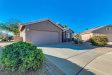 Photo of 2389 E Malaga Drive, Casa Grande, AZ 85194 (MLS # 5870918)