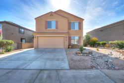 Photo of 43349 W Arizona Avenue, Maricopa, AZ 85138 (MLS # 5870923)