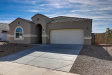 Photo of 40969 W Crane Drive, Maricopa, AZ 85138 (MLS # 5870927)