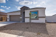 Photo of 40951 W Crane Drive, Maricopa, AZ 85138 (MLS # 5870932)
