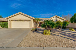 Photo of 8622 W Rockwood Drive, Peoria, AZ 85382 (MLS # 5870945)