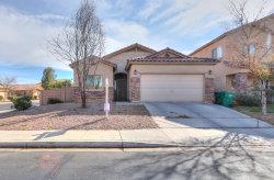 Photo of 43983 W Neely Drive, Maricopa, AZ 85138 (MLS # 5870967)