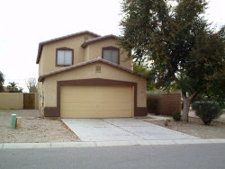 Photo of 1451 E Trellis Place, San Tan Valley, AZ 85140 (MLS # 5870990)