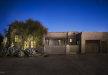 Photo of 10040 E Happy Valley Road, Unit 18, Scottsdale, AZ 85255 (MLS # 5870992)