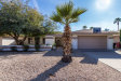 Photo of 8709 E San Esteban Drive, Scottsdale, AZ 85258 (MLS # 5871003)