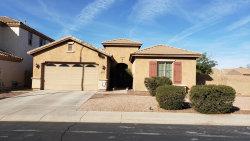 Photo of 6830 S Crystal Way, Chandler, AZ 85249 (MLS # 5871005)