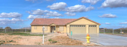 Photo of 10906 W Shetland Lane, Casa Grande, AZ 85194 (MLS # 5871016)