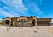 Photo of 13820 E Redbird Road, Scottsdale, AZ 85262 (MLS # 5871021)