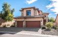 Photo of 6933 E Portia Street, Mesa, AZ 85207 (MLS # 5871023)